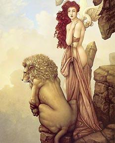 Magic Realism and Fantastic Realism